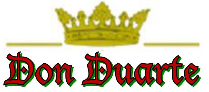 Restaurant Don Duarte